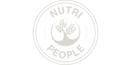 logo-nutri-people