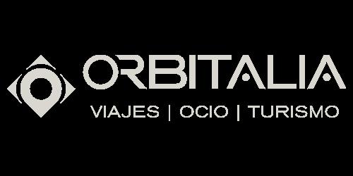 logo-orbitalia